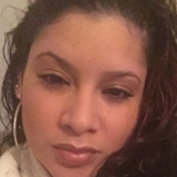 Eveequeen from Groton | Woman | 31 years old | Aries