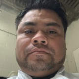 Marquito from Anaheim | Man | 36 years old | Aquarius