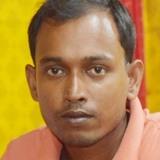 Ahmedjubair9U2 from Goalpara   Man   29 years old   Taurus