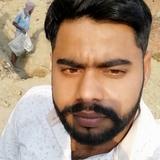 Shivam from Dehra Dun | Man | 22 years old | Sagittarius