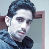 Wooow from Abha | Man | 38 years old | Sagittarius