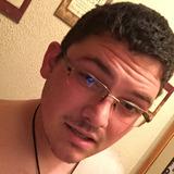Dj from Azle | Man | 25 years old | Scorpio
