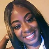 Tetee from Columbus | Woman | 26 years old | Capricorn
