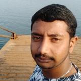 Praju from Mandya | Man | 26 years old | Capricorn