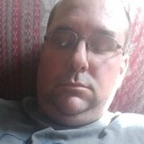 Brian from Morgantown   Man   46 years old   Scorpio