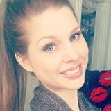 Chels from Eureka | Woman | 29 years old | Scorpio