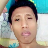 Herman from Mataram | Man | 32 years old | Leo