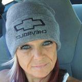Lyttlz from Glenwood   Woman   40 years old   Aquarius