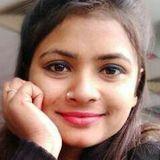 Vikasharrykher from Faridabad | Woman | 40 years old | Aries
