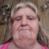 Ledfordjudituw from Knoxville   Woman   62 years old   Virgo
