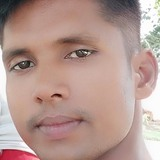 Anshul from Deoria | Man | 27 years old | Aries