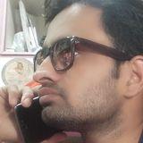Raj from Sardarshahr | Man | 29 years old | Capricorn