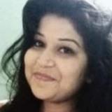 Shruti from Ahmadabad | Woman | 27 years old | Taurus