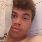 Benny from Bury St Edmunds   Man   19 years old   Capricorn