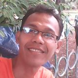 Deffa from Kota Tinggi | Man | 36 years old | Taurus