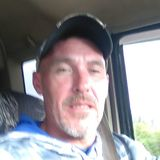 Jay from Whittemore   Man   48 years old   Pisces