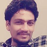 Govin from Jhalawar   Man   27 years old   Sagittarius