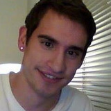 Hubner from Naperville | Man | 28 years old | Virgo