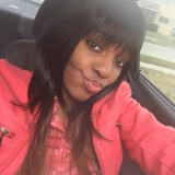 Dimplezzz from Waukesha | Woman | 31 years old | Gemini