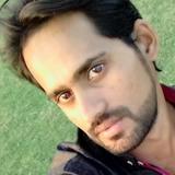 Abdul from Doha | Man | 24 years old | Taurus