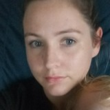 Crystale from Auckland   Woman   32 years old   Gemini