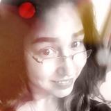 Chiku from Thane | Woman | 25 years old | Taurus