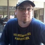 Caleb from Chico | Man | 45 years old | Virgo