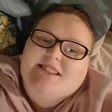 Jordanrea from Appleton City | Woman | 19 years old | Leo