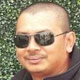 Zack from Johor Bahru | Man | 40 years old | Sagittarius