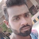 Rishaw from Gaya   Man   21 years old   Scorpio