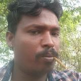 Aravindan from Coimbatore   Man   25 years old   Leo