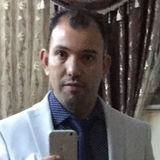 Bashar from La Ciotat   Man   39 years old   Aquarius