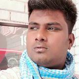 Ritesh from Indio | Man | 27 years old | Gemini