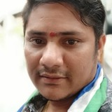 Venkey from Khammam | Man | 34 years old | Taurus