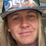 Jame from Grand Junction | Woman | 39 years old | Cancer