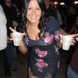 Wilda from Mission Viejo   Woman   23 years old   Taurus