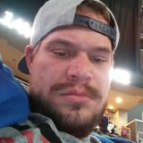 Bobbie from Evansville   Man   39 years old   Taurus