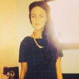 Danielle from Stevenston | Woman | 27 years old | Taurus