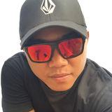Bastian from Manado | Man | 29 years old | Aquarius