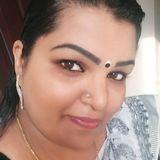 Nair from Mumbai | Woman | 37 years old | Gemini