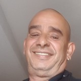 Danny from Brisbane | Man | 55 years old | Scorpio