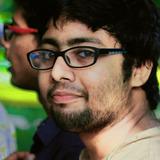 Satyadev from Bhimavaram | Man | 26 years old | Pisces