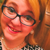 Chey from Lexington | Woman | 24 years old | Leo