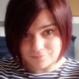 Dubourgmelan6I from Paris | Woman | 23 years old | Taurus