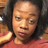 Erica from Vicksburg   Woman   28 years old   Capricorn