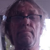 Rogernelson6Db from Savannah   Man   62 years old   Cancer