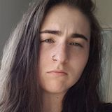 Em from Sydney   Woman   23 years old   Taurus