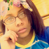 Tezzy from Milwaukee | Woman | 32 years old | Capricorn