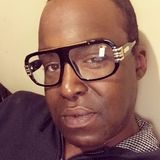 Likeemrough from Hempstead | Man | 46 years old | Gemini