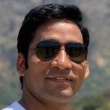 Prem from Herndon | Man | 31 years old | Gemini